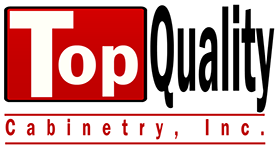 Top Quality Cabinetry